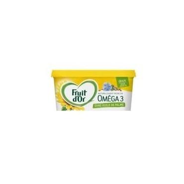 Fruit d\'Or margarine sans...