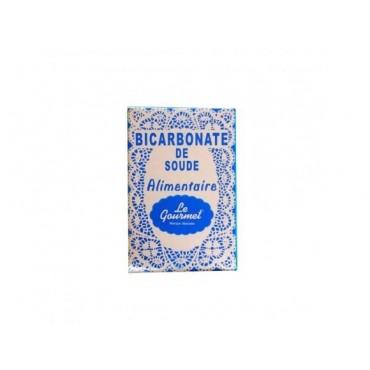 Le Gourmet bicarbonate de...