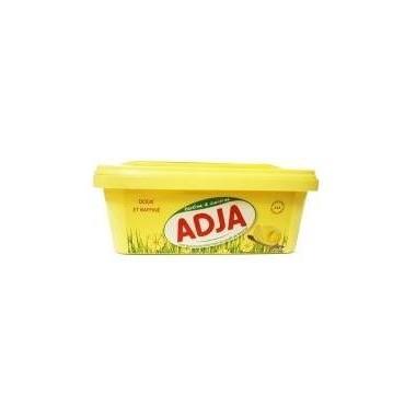 Adja margarine 1kg