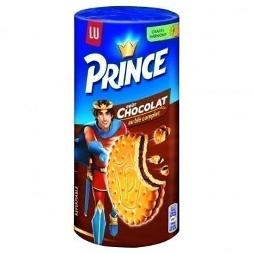 LU Prince goût chocolat au...