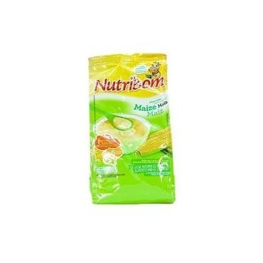 Nutribom céréales 350g
