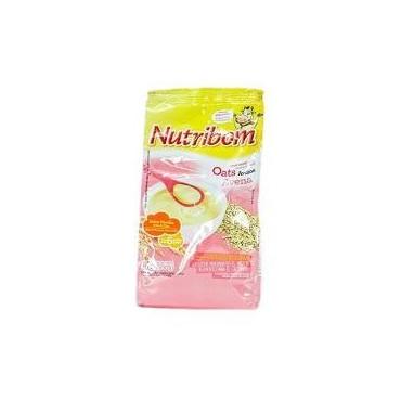 Nutribom céréales avoine 230g
