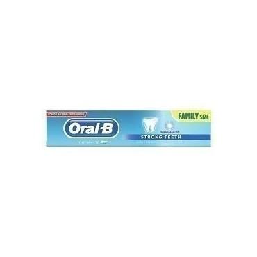 Oral-B dentifrice extra...