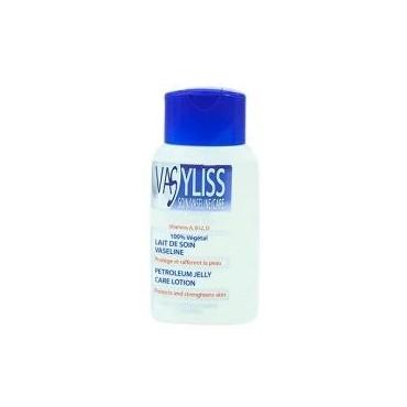 Vasyliss lait de soin 250ml