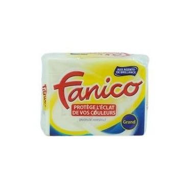 Fanico savon 400g