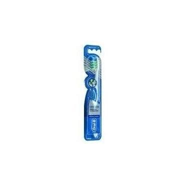 Oral-B brosse à dents pro...