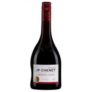 J.P Chenet rouge 150cl