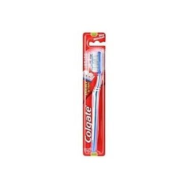 Colgate brosse à dents...