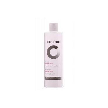 Cosmia lotion tonique au...