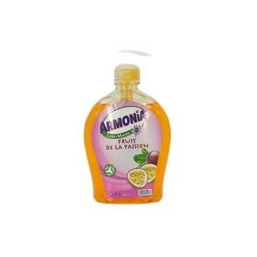 Armonia lave-mains fruit de...