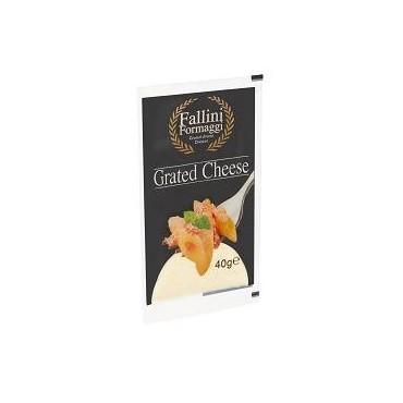 Fallini fromage rapé 40g