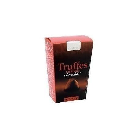 Vendome Truffes fantaisie chocolat intense