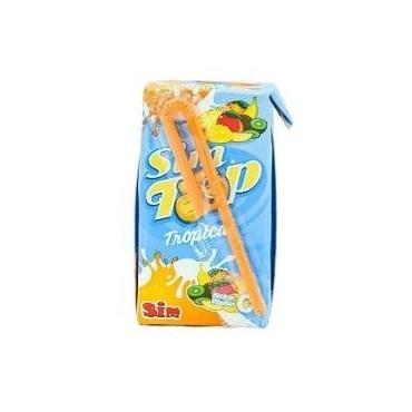 Simtop boisson tropical 125ml