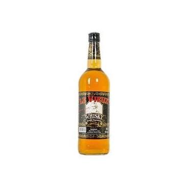 Whisky le vieux 100CL