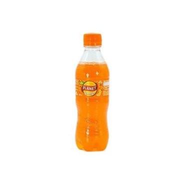 Planet orange 33cl