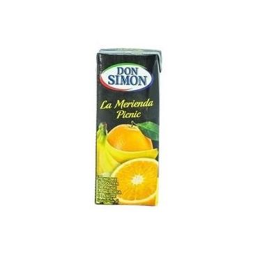Don Simon merienda picnic 20cl