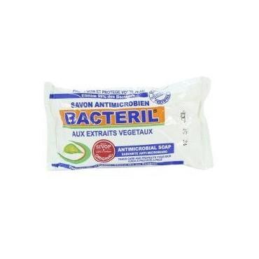 Bacteril savon 200g