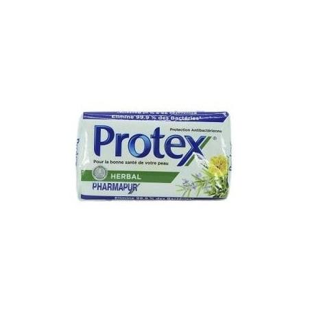 Protex Pharmapur herbal savon 150g