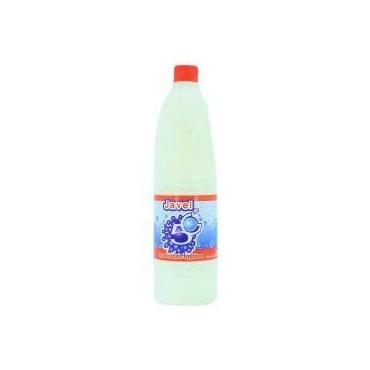 G5 eau de javel 1L