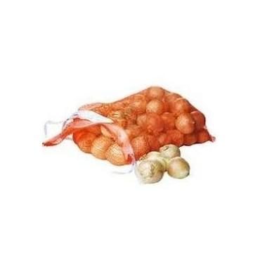 Sac oignon blanc import sac...