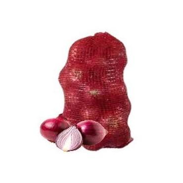 Filet oignons rouges...