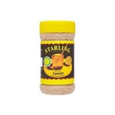 Starling thé citron 400g