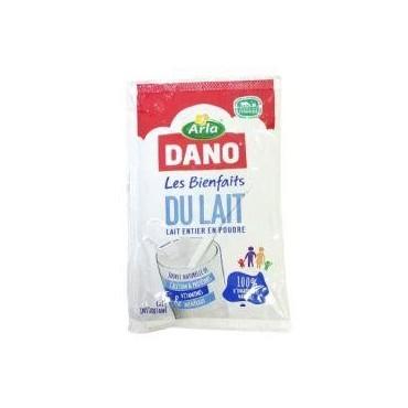 Dano lait en poudre 20g