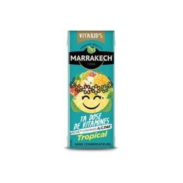 Marrakech tropical 200ml
