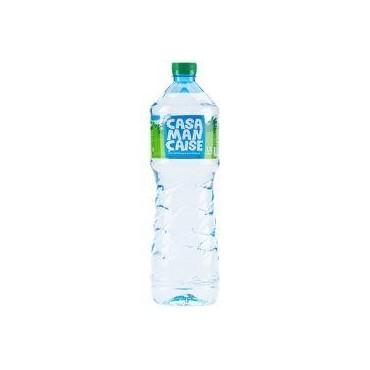 Casamançaise eau minérale 1.5L