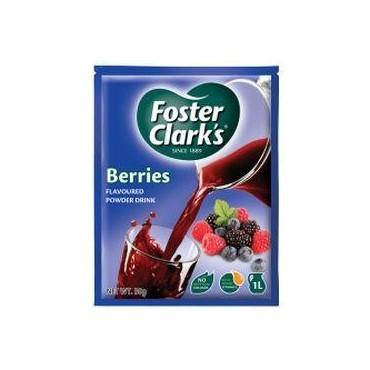 Foster Clark\'s jus en...