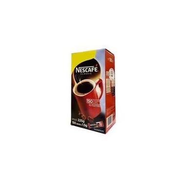 Nescafé Classic 150 stick 1.5g