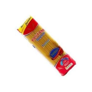 Pastami spaghetti 500g