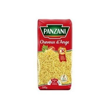 Panzani cheveux d\'ange 500g