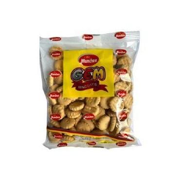 Munchee biscuits GEM 100 g