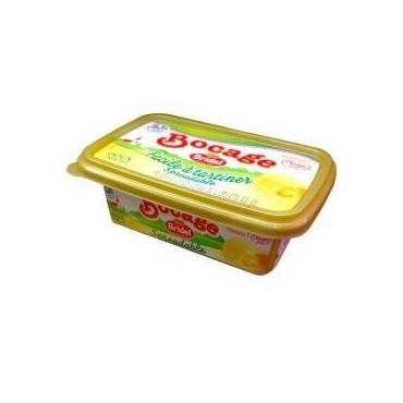 Bocage beurre barquette 250g