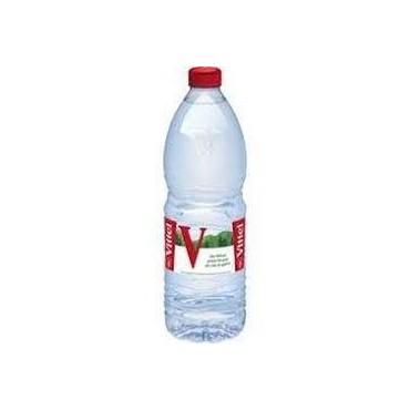 Vittel eau minérale...