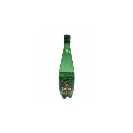Perrier eau minérale naturelle pet 1 l