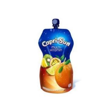 Capri-sun jus...