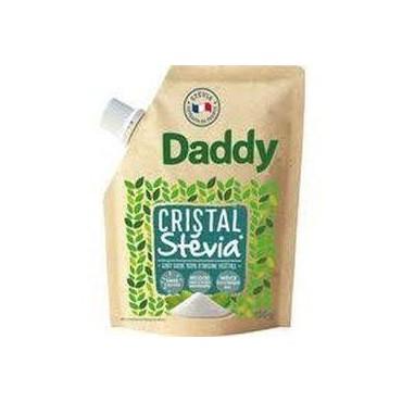 Daddy sucre édulcorant de...