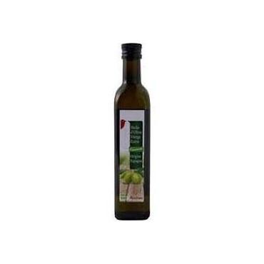 Auchan huile d\'olive...