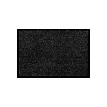 Tapis anti poussière 40x60 cm