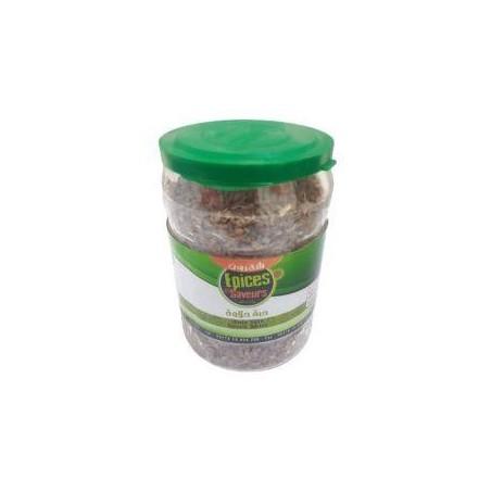 Chakroun épices et saveurs anis vert 80 g