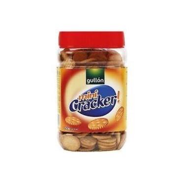 Gullon biscuits mini...