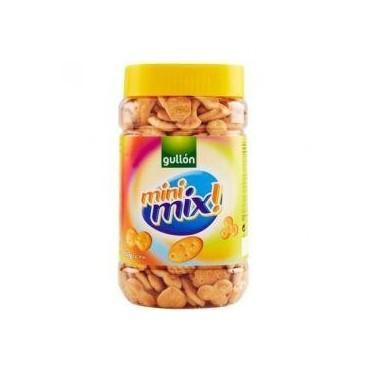 Gullon biscuits mini mix...
