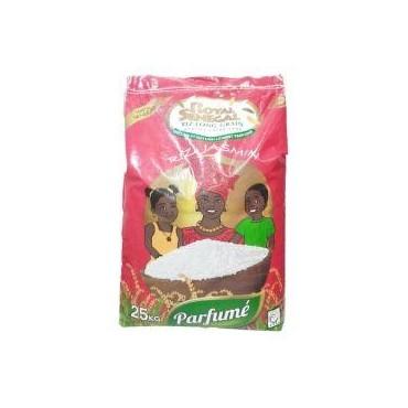 Royal Sénégal riz entier...