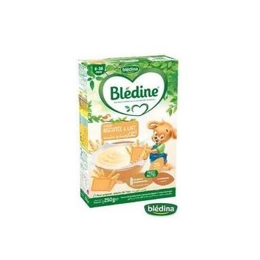 Lacte Biscuit / Lait...