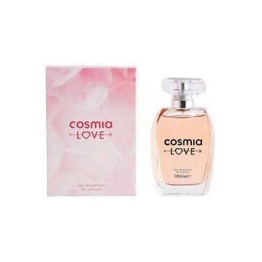 Eau De Parfum Love Cosmia...
