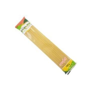 Pak Food spaghetti 250 g