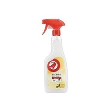 Auchan spray Cleaner...