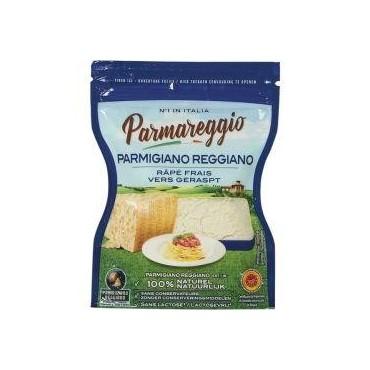 Parmareggio fromage râpé...